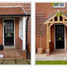 oak-porch-before-and-after