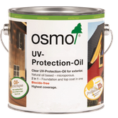uvprotectionoil